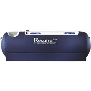 гипербарическая камера для оксигенотерапии / надувная / одноместная
