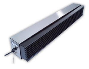 гермицидная лампа / УФ / потолочная