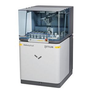 спектрометр XRF / для фармацевтической промышленности