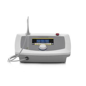 лазер для фотостимуляции