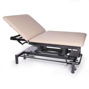 электрический стол Бобата