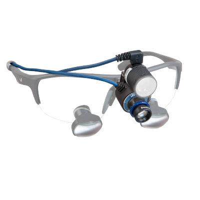 хирургическая камера / для стоматологии / цифровая / HD