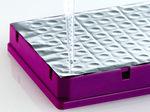 аппарат для термосварки для микропластин
