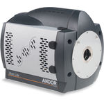камера для микроскопов / цифровая / EMCCD / охлажденная