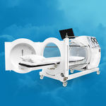 гипербарическая камера для оксигенотерапии