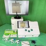 акушерское/гинекологическое моделирующее устройство