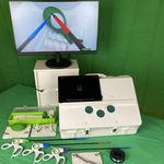 моделирующее устройство для ортопедической хирургии