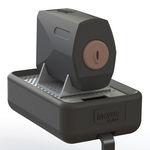 моделирующее устройство для обучения / для хирургии / для гистероскопии
