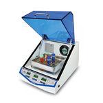 компактный лабораторный инкубатор / с перемешиванием