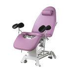 гинекологическое кресло для осмотра