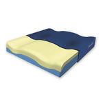 подушка для сидения
