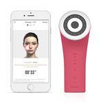 аппарат для RF-омоложения кожи
