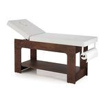 ручной стол для СПА