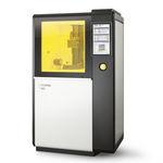 медицинский принтер 3D