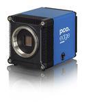 камера для лабораторного микроскопа / цифровая / sCMOS / с портом USB