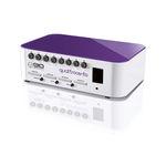 амплификатор для EEG / EMG / для ЭКГ / 16 каналов