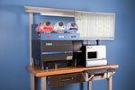 лабораторный стол