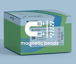 набор реактивов TВE-буфер / на магнитных шариках / для исследований / для PCR