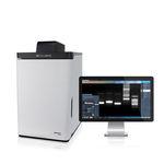 хемолюминесцентная cистема документации на геле