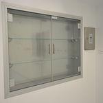 шкаф для трансфера