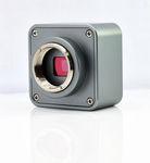 камера для микроскопов