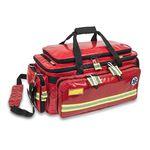 сумка для неотложной помощи / через плечо / для спины / водонепроницаемая
