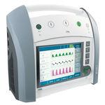 вентилятор для интенсивной терапии / для неотложной помощи / транспортный / для взрослых