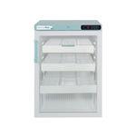холодильник для аптеки