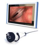 назальный видеоларингоскоп / для детей