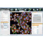 программное обеспечение для анализа / для визуализации 3D / для приобретения / для обнаружения