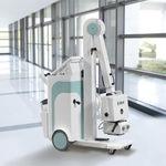 цифровое рентгенографическое устройство
