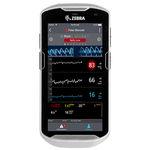 приложение iOS для управления данными / для мониторинга / клиническое / для смартфона