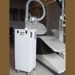 очиститель воздуха для стоматологического кабинета