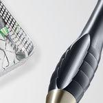 ручка для стоматологического инструмента