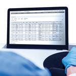 медицинское программное обеспечение
