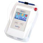 лазер для стоматологической хирургии / Nd:YAG / настольный