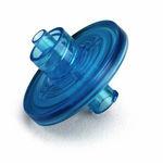 фильтр для шприцев / для жидкостей / из полиэфирсульфона / стерильный