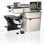 лазер для офтальмологии / для хирургии катаракты / кристаллический / напольный