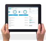 программное обеспечение для управления данными / для визуализации DICOM / для контроля качества / для выставления счетов
