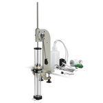 бактериологическая система фильтрации / для лаборатории