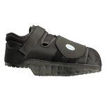 послеоперационная обувь полужесткая подошва / для взрослых
