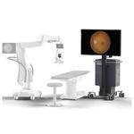 монитор 3D / для хирургии