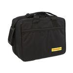 сумка-укладка для врачей для приборов