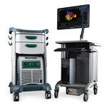 сердечная системы картографии / электромагнитная