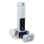 автопробоотборник для газовой хроматографии