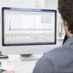 программное обеспечение для хроматографии