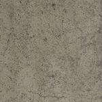 напольное покрытие из бетона