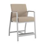 стул для залов ожидания