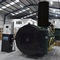 кремуляторA50L Bulk Pet CrematorAddfield Environmental Systems