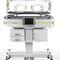 неонатальный инкубатор на роликах / с регулируемой высотой / с монитором / ТренделенбургPG NestProgetti S.r.l.